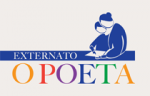 """Externato """"O Poeta"""""""