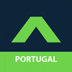 Grupo Norte Portugal