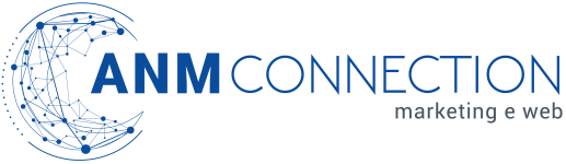 ANM Connection - Mkt & Web Specialists