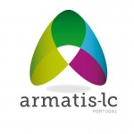 Armatis-lc Portugal