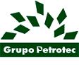 Grupo Petrotec