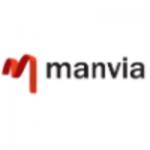 Manvia, S.A.