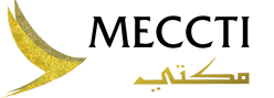 Meccti - Aviation Recruitment