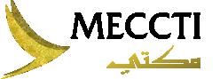Meccti - Aviation Recruitment