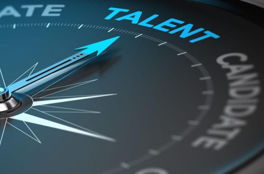 3 maneiras para evitar que os candidatos não abandonem os processos de recrutamento da sua empresa