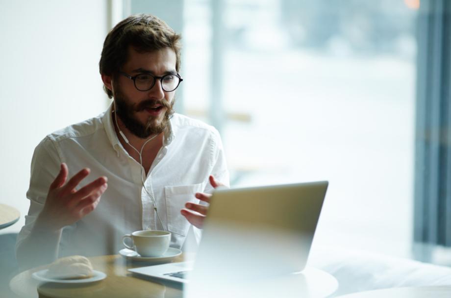 Ainda não sabes usar a Plataforma Live Jobs - Video Interview Software ?