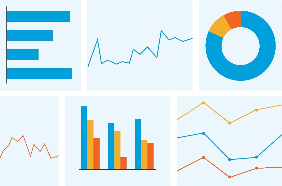 Analytics I Live - Jobs Video Interview Software