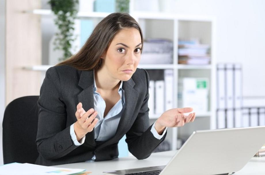 As perguntas da entrevista de Emprego online afastam os seus candidatos do processo de recrutamento ?