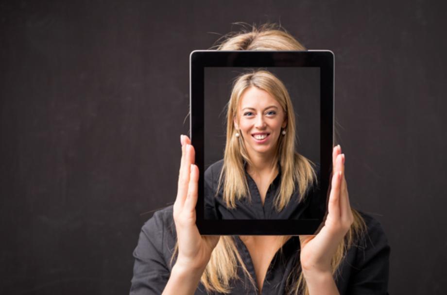 Como funciona a Plataforma Live Jobs - Video Interview Software?