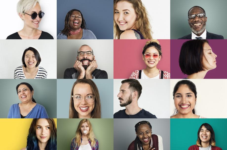 Diversidade e inclusão no recrutamento. Como um Software de entrevistas em vídeo pode ajudar?