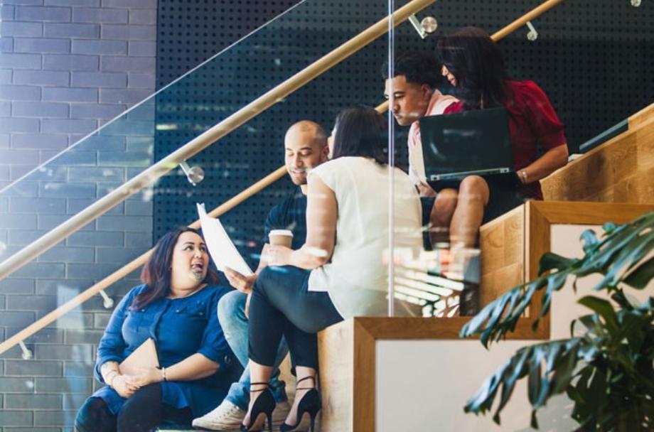 O jogo do Employer Branding está a mudar