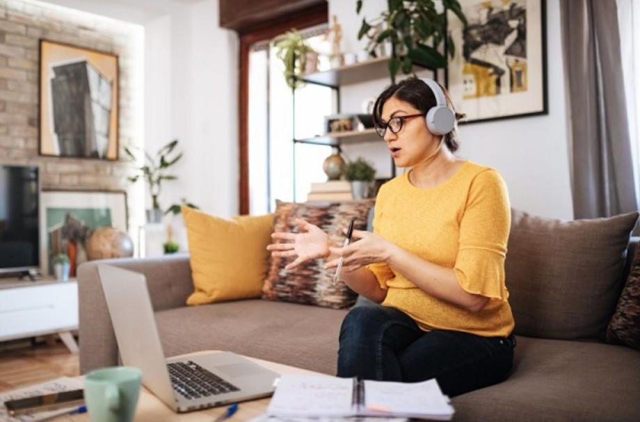 O que precisa considerar ao escolher um software de recrutamento por vídeo?