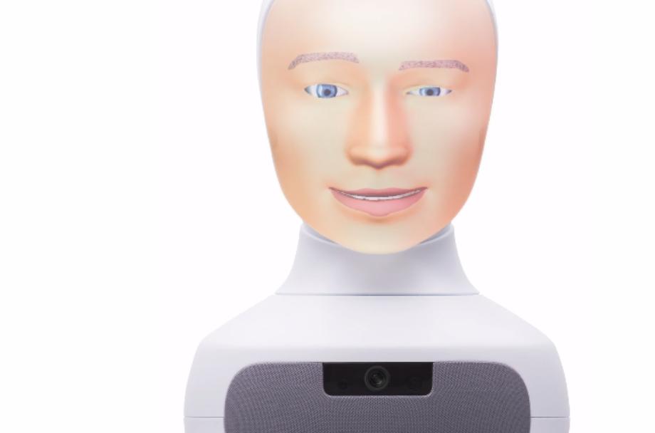 Os Robôs podem vir a ser os novos recrutadores?