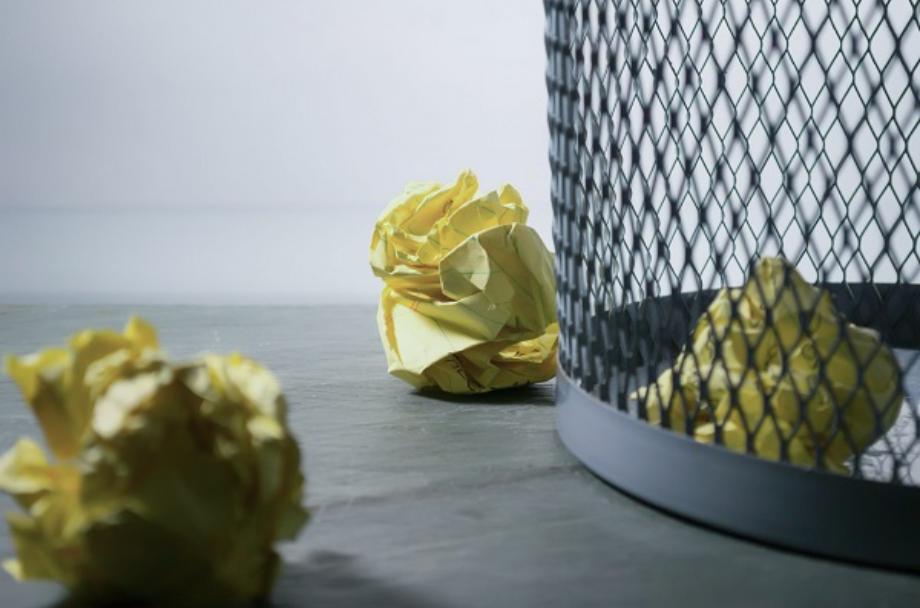Porque razão os principais recrutadores e empresas de sucesso pararam de analisar currículos?