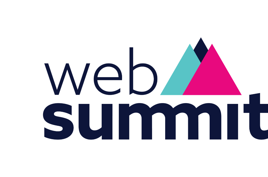 Queres ir à Web Summit de borla?