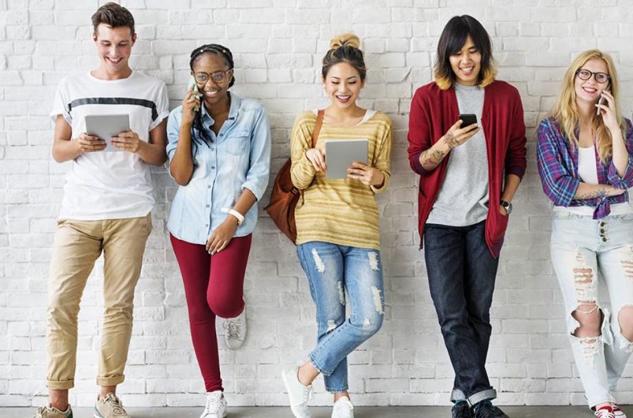 Razões para acreditarmos que recrutamento por telemóvel é o futuro da contratação.